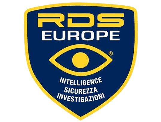 RDS Europe